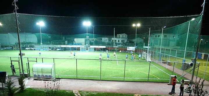 mini soccer2