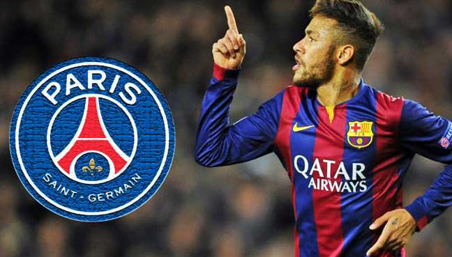Neymar-Barcelona-PSG-TVCNews.jpg