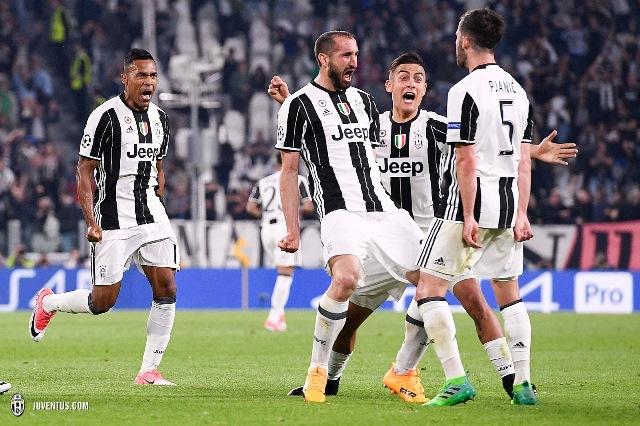 1 Juventus Barcellona20170411 017