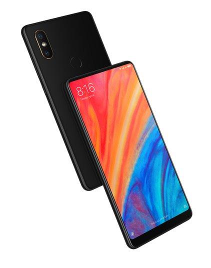Xiaomi01