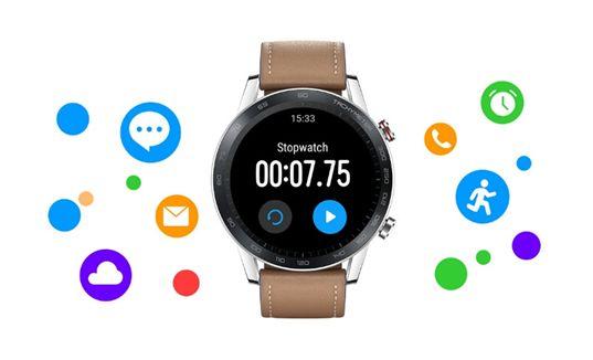 smart watch3