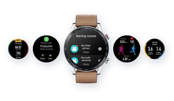 smart watch4