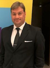 NikolaosMBillios