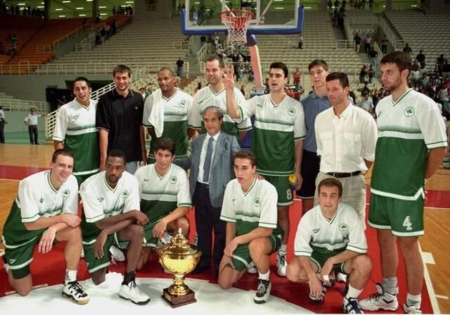 seri 1997