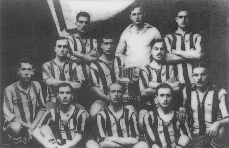 1919_apollon