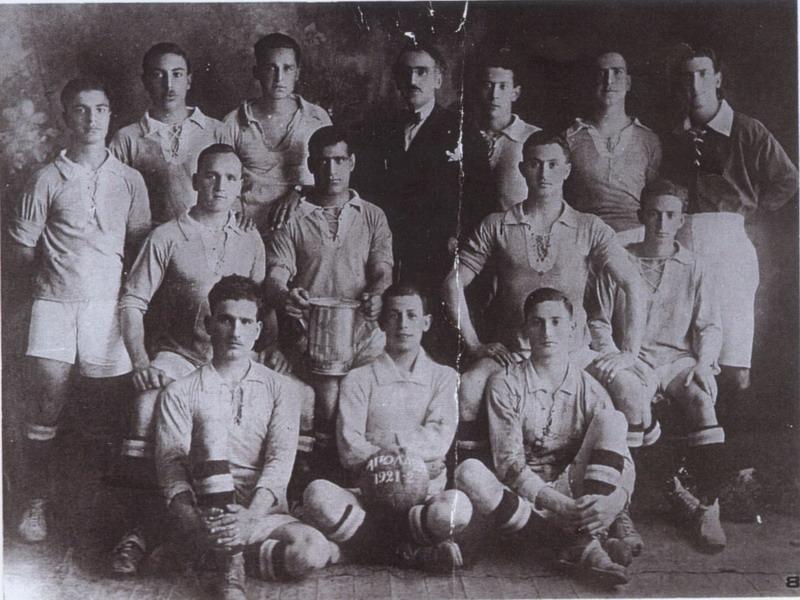 1921_1922_apollon_fine
