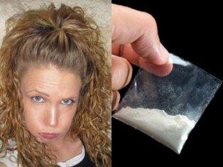 2. heroine