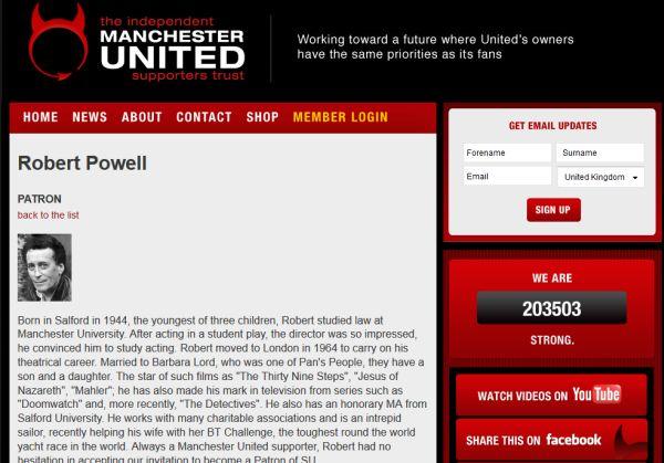 mupowell