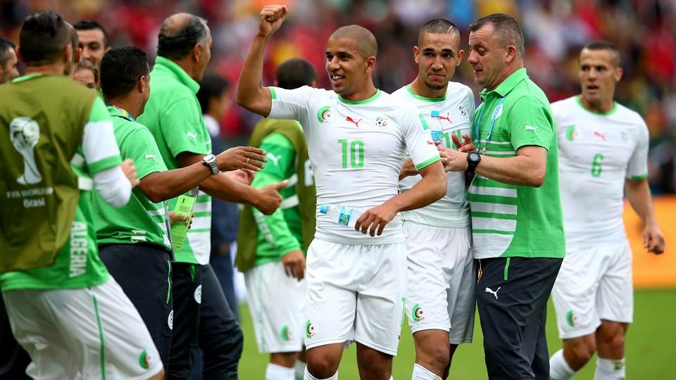 AlgeriaKoreaMesa2