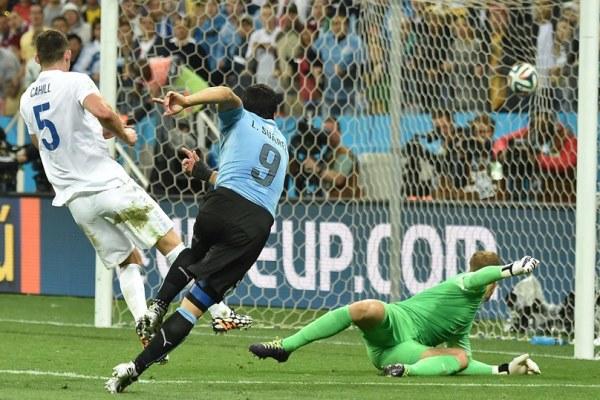 UruguaiAgglia