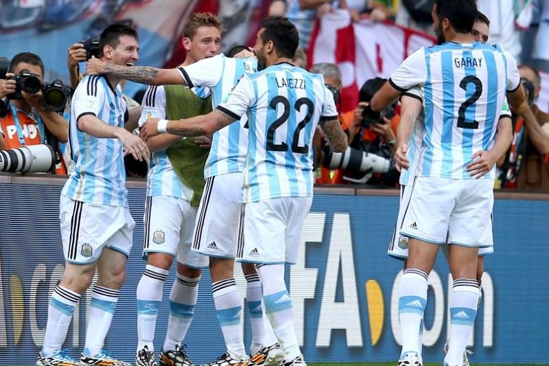 argentina copy copy