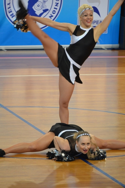 cheerleading2