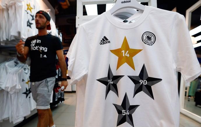 loja camisa alemanha reu