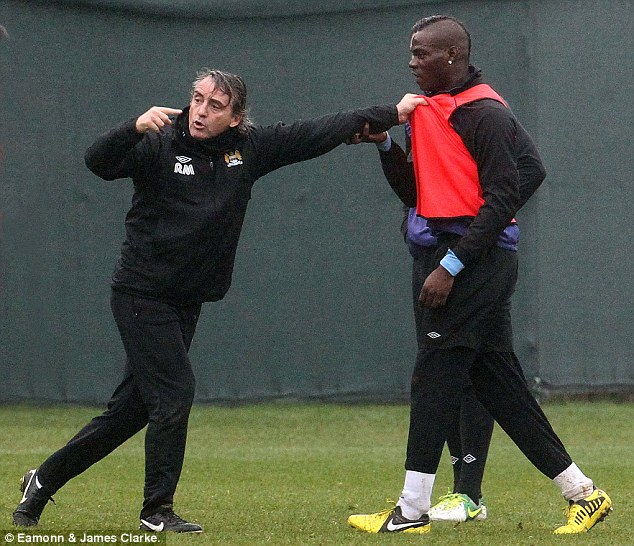 1408615168407 wps 2 Manchester City manager R