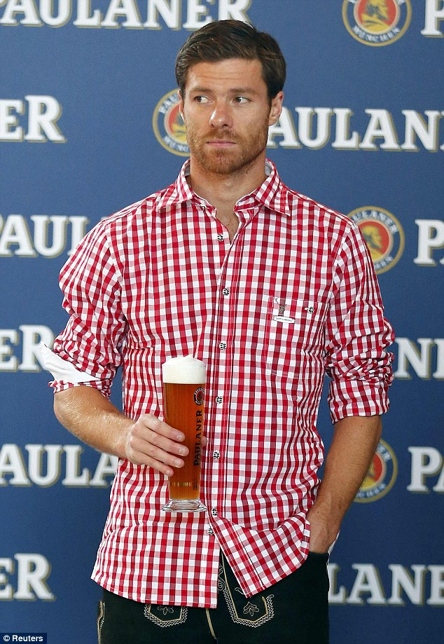 1409482523208 wps 37 Bayern Munich s new playe copy