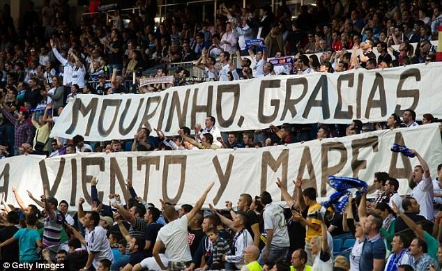 1409483120600 wps 4 MADRID SPAIN JUNE 01 Real