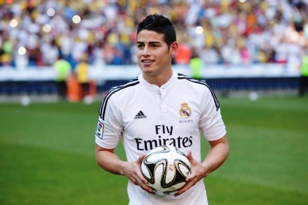 James-transfert-Real-Madrid-5-680x453