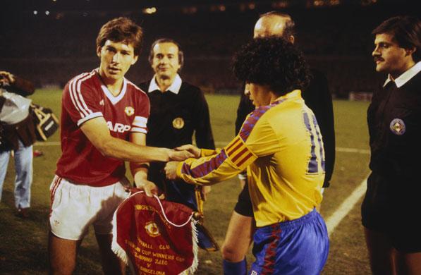 Man-United-v-Barca-Europe-015 copy