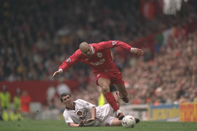 hi-res-1619988-apr-1997-stan-collymore-of-liverpool-takes-on-roy-keane crop exact