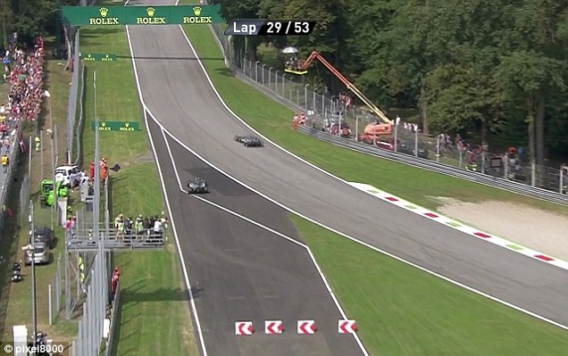 1410161169957 wps 29 pic shows F1 Monza nNico