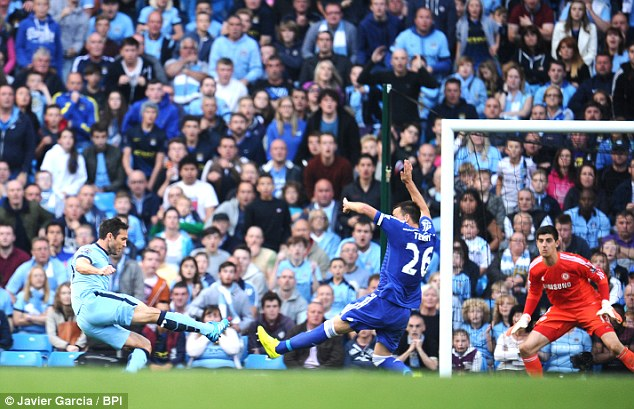 1411320398425 wps 4 Frank Lampard of Manchest