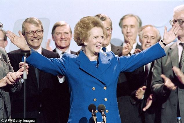 1411382987791 wps 8 British Prime Minister Ma