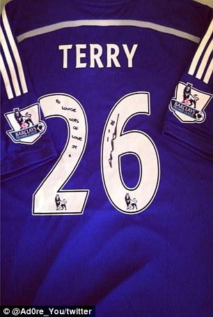 1411480470491 wps 28 John Terry shirt