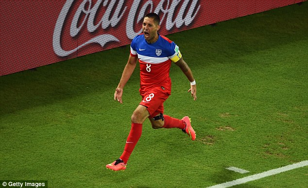 1411546798170 wps 2 Clint Dempsey of the Unit