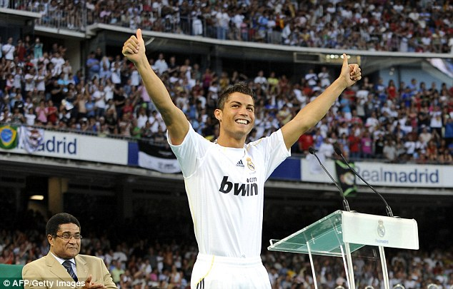 1411547131806 wps 13 Real Madrid s new player