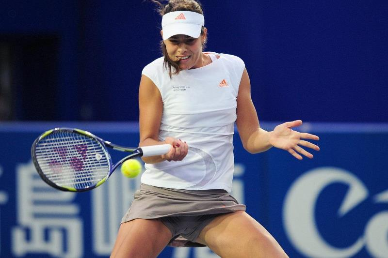 1ana-ivanovic-tennis-tennis-1707173322