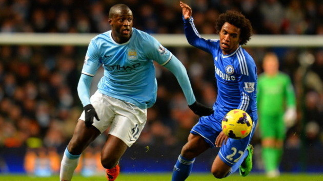 466746541-willian-of-chelsea-marshalls-yaya-toure-of-manchester