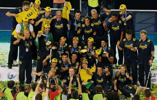 brazil12551volley