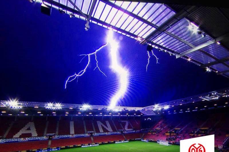 mainz-thunder