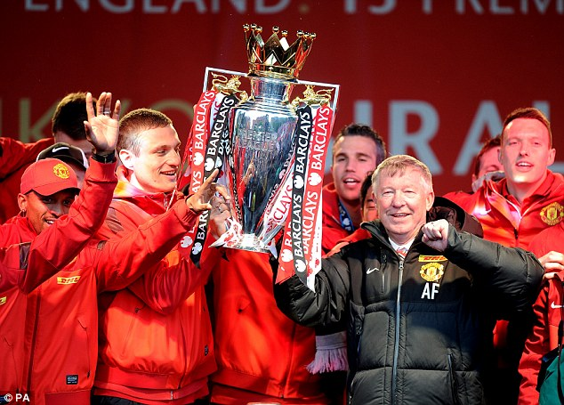 1413918124997 wps 27 Manchester United players