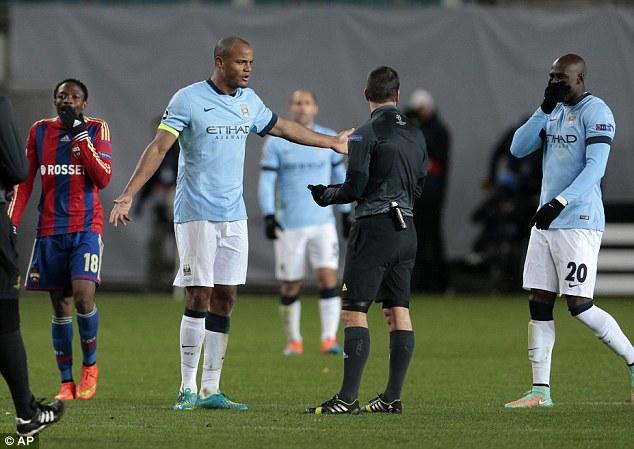 1413931797212 wps 52 Manchester City s Vincent