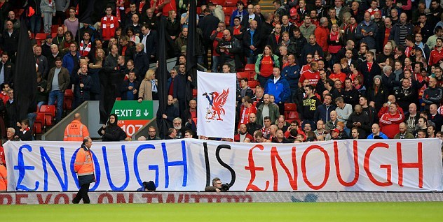 1414248646425 wps 6 Liverpool fans protest wi