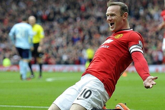 1414579691258 wps 7 Manchester United s Wayne