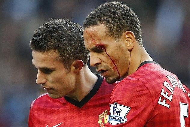 1414671872115 wps 12 Manchester United s Rio F
