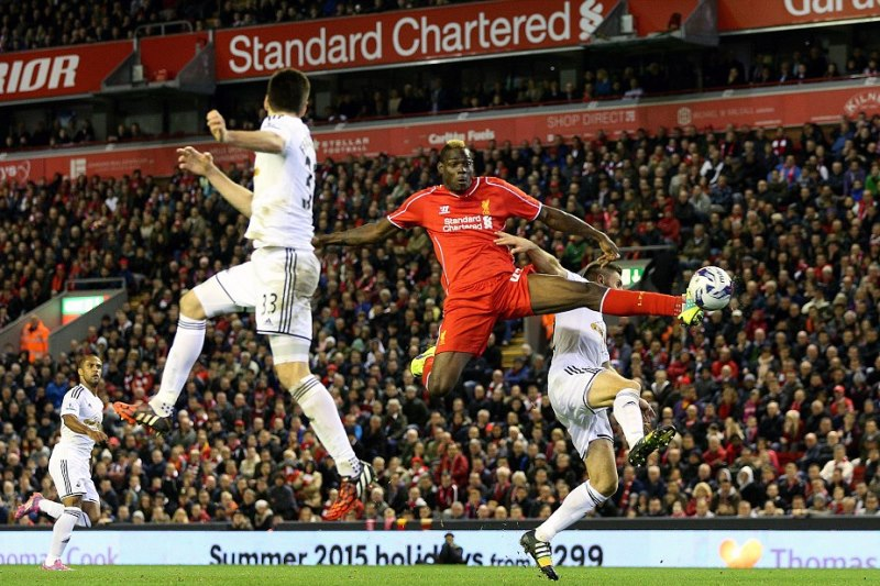 1a1414534255378 wps 70 Mario Balotelli of Liverp