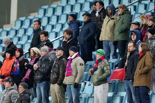 CSKA-Moscow-v-Manchester-City