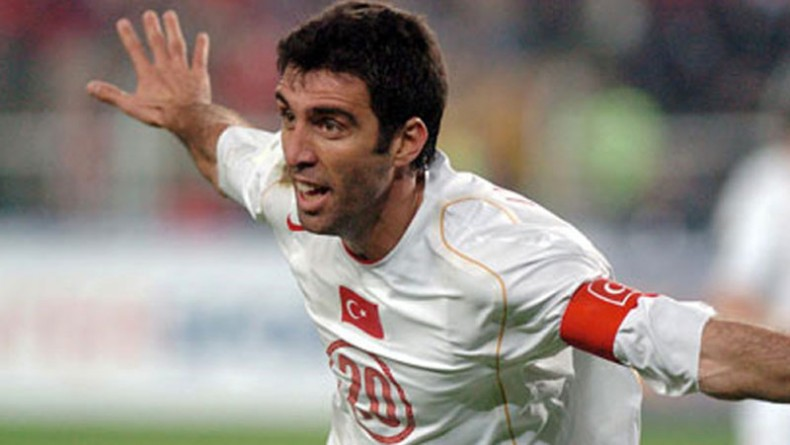 hakan-sukur-fastest-goal-ever-in-fifa-world-cup-history-790x445