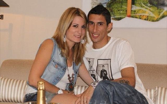 Jorgelina-Cardoso-Angel-di-Marias-wife