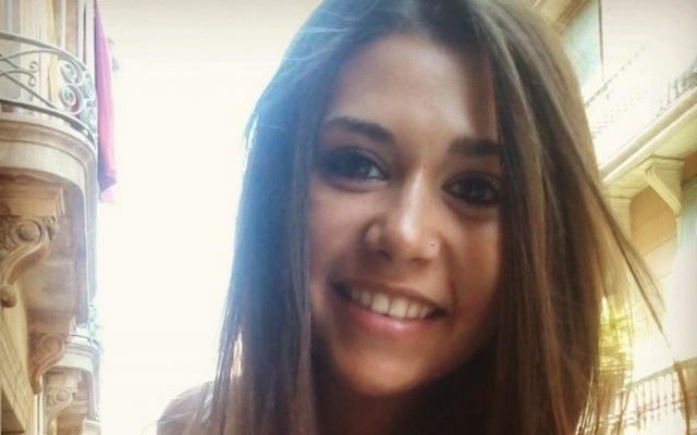 Marta-Solaz-Torres