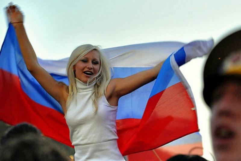 best-russian-girls-euro08