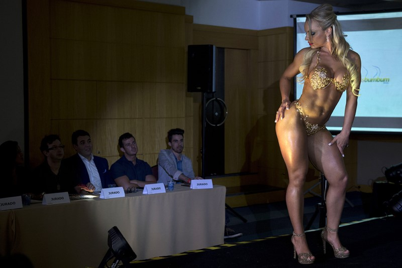 miss-bumbum-brasil