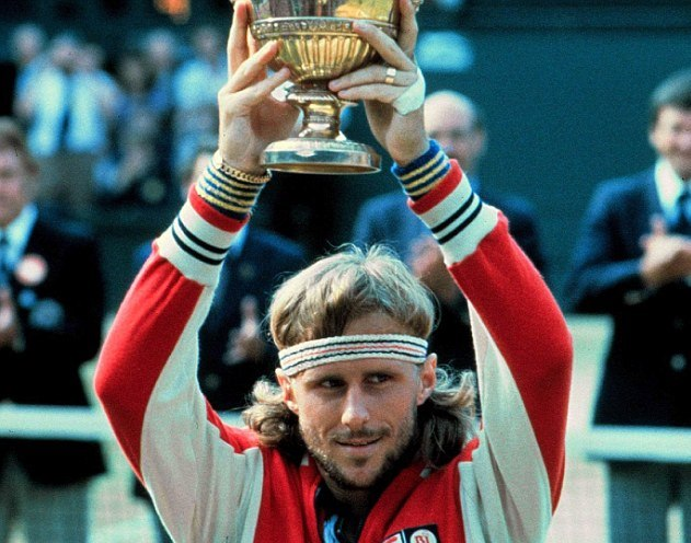 0412AF860000044D-2884944-Bjorn Borg won Wimbledon five years in a row and collected 11 gr-m-16 1419340142160