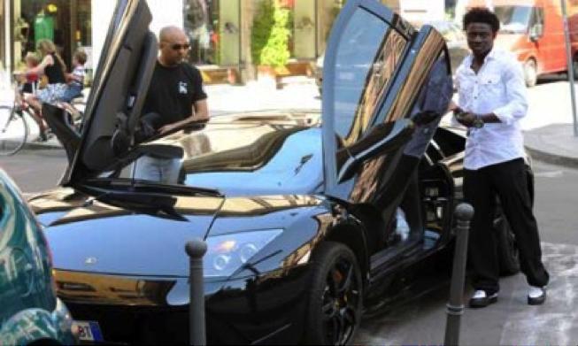 Obafami-Martins--N50M-Lamborghini
