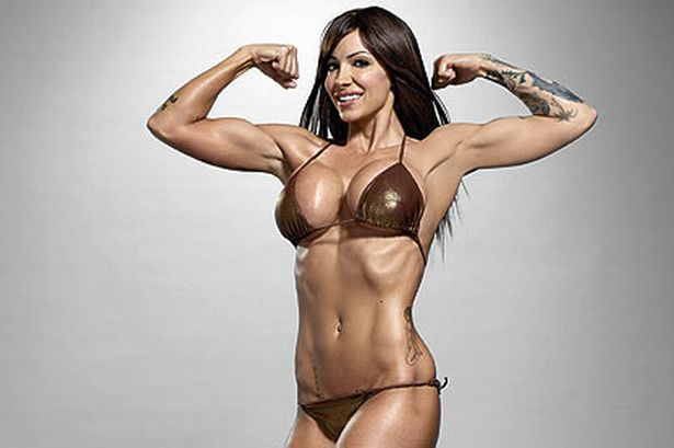 jodie-marsh-for-new-image-1-664740948