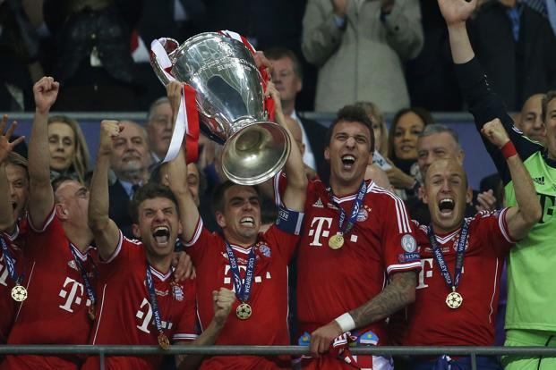 Bayern Munich--621x414