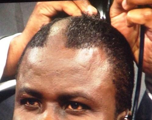sammy-kuffour-having-his-hair-cut-e1423438149208